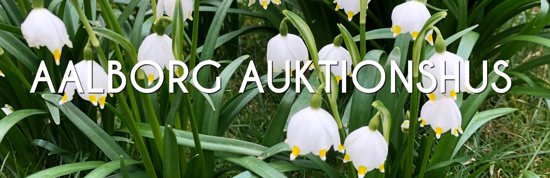 Aalborg Auktionshus